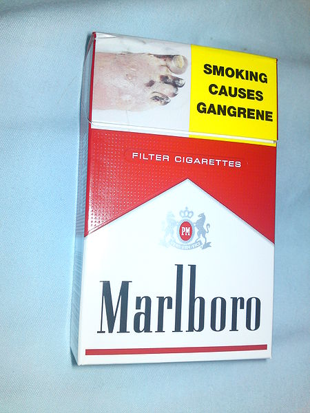 How many duty free cigarettes from Spain