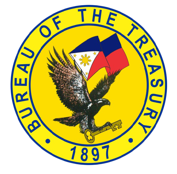 Ph Announces 10 Year Global Bond Offer Philippine Canadian Inquirer