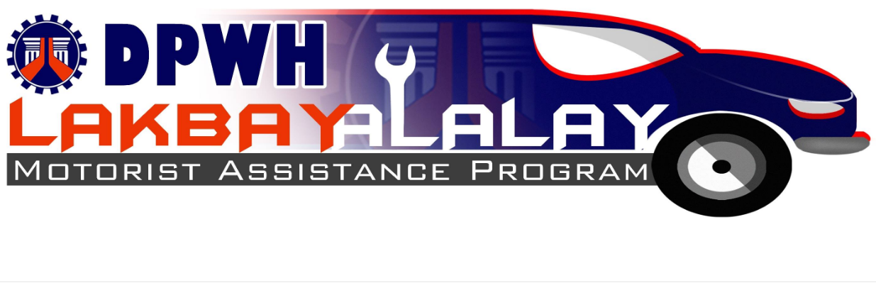 dpwh to reactivate lakbay alalay program for holy week exodus